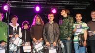 Damian Janus (LiVe Versmold) und Sabine Engels (LC Solbad Ravensberg) sind die Sieger der 12. Auflage des Volksbanken-Nightrun. Unbeeindruckt vom Pokalspiel Bayern vs. Dortmund zogen der 27-jährige Newcomer und die […]