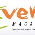 Hier gibt's das Eventmagazin 2014 zum Download: EventMagazin2014