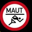 """Alle laufen Sturm gegen die """"Läufermaut"""" von 1 Euro pro Finisher, die ab 2016 bei Volksläufen in Deutschland an den DLV abgeführt werden sollen. Vorbildlich die Stellungnahmen von """"German Road […]"""