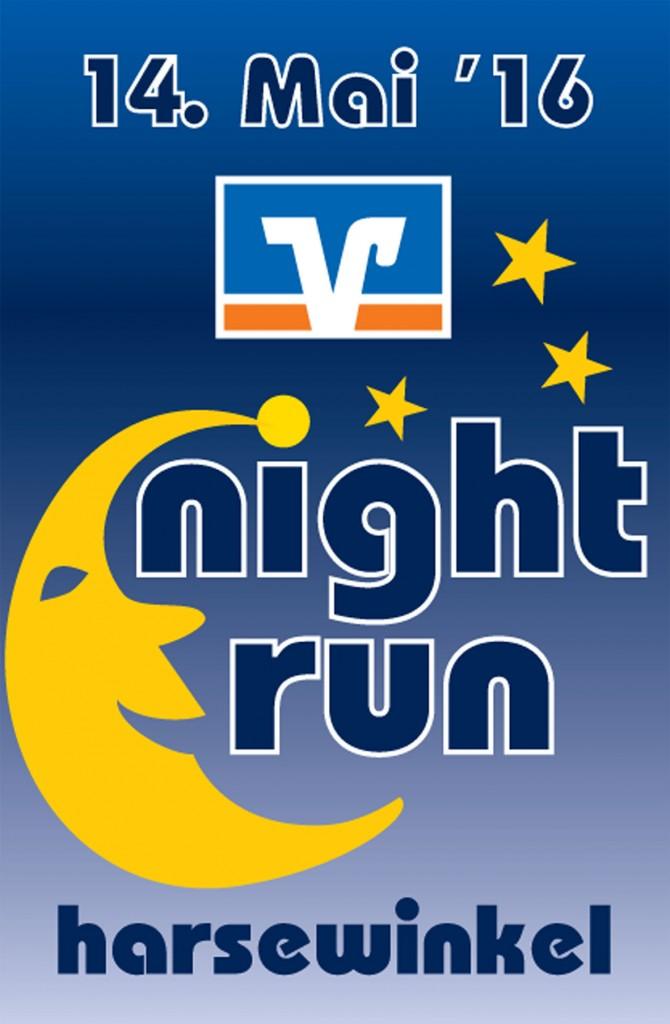nightrun-Logo2016-web