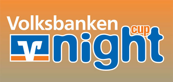 Volksbanken-nightcup-logo-web2016