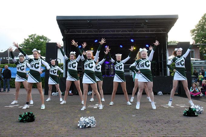 rob-Cheerleader-Wildcats_web5808