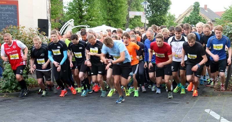 rob-5-km-Start_web7456
