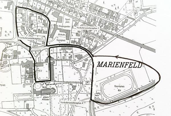 Strecke-Klosterlauf-web