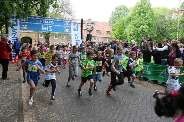 rob-Klosterlauf-Spendenmarathon_web8734
