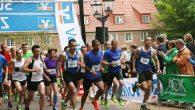 Marienfeld (rob). Über 400 Starter gingen 2015 beim 9. Klosterlauf in Marienfeld an den Start – Rekord. Letztes Jahr, bei der 10. Auflage, finishten immerhin 350 Teilnehmer. In diesem Jahr […]