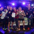 Der 15. Volksbanken-Nightrun am Samstag hatte zwei großartige Sieger und sah viele gute Leistungen dahinter. Der Bielefelder Jan Kerkmann (TSVE), 2016 und 2017 Zweiter beim Hermannslauf, gewann zuerst den 5-km-Lauf […]