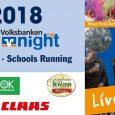 Der Nightrun zieht auf den Donnerstag und in den Park Weil in diesem Jahr die Pfingstferien und das Championsleague-Finale auf den angestammten Nightrun-Termin am 3. Mai-Samstag […]