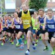 Für den Volksbanken-Nightrun am Donnerstag haben sich rund 670 Teilnehmer angemeldet. 277 Starter davon gehen im Rahmen des Volksbanken-Nightcup im Hauptlauf über 10 km (Start: 20.00 Uhr) an den Start. […]