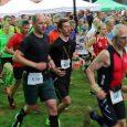 Der 17. Volksbanken-Nightrun ist super gelaufen. Mit rund 880 Finishern hatte der Lauf im Moddenbach-Park am Mittwochabend eine tolle Resonanz. Die Siege im Hauptlauf über 10 km gingen an Ilka […]